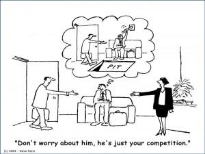competitive_iq_1 (1)