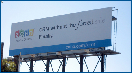 CRM-without-the-forced-sale (1)