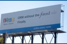 CRM-without-the-forced-sale