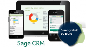 sagecrm-iphone-ipad