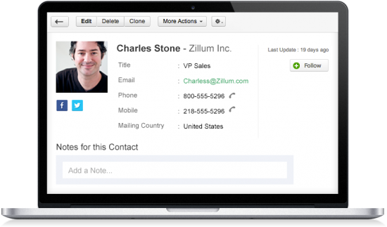 zoho-crm-overview
