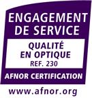communique-certification-engagement-de-service-qualite-en-optique