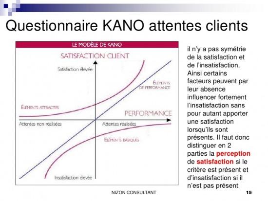 diag-strategique-pour-these-demarche-scenarios-v2-15-728