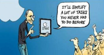 steve-jobs-on-the-ipad