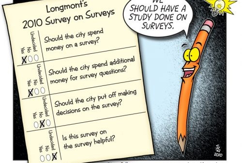 Survey-Cartoon-web-500x403