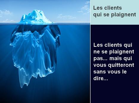 iceberg-satisfaction-client
