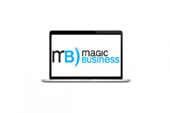 magic_partenaires_600x400